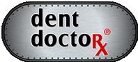 Dent Doctor SWFL Logo